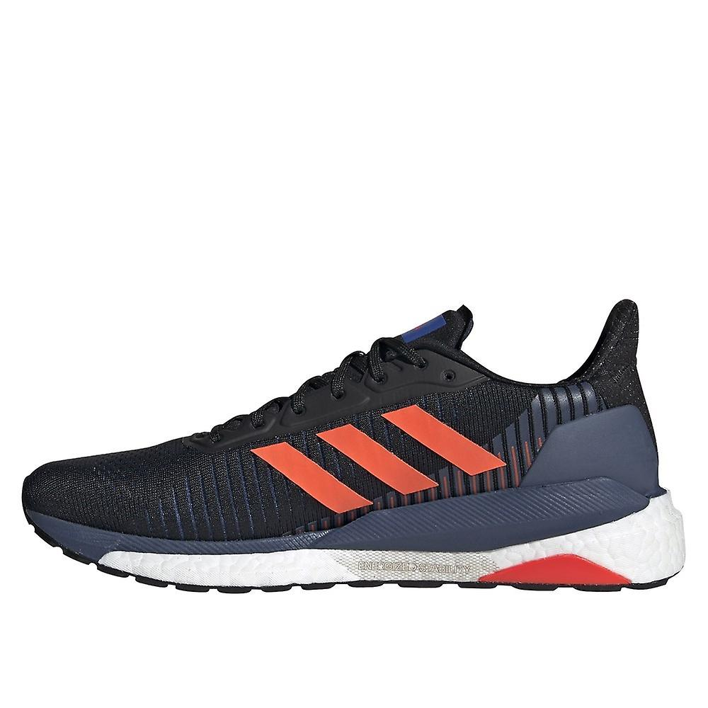 Adidas Solar Glide St 19 M Ee4290 Running All Year Men Shoes