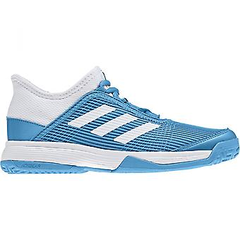 Adidas Performance Adizero Club CG6451 Scarpe da tennis