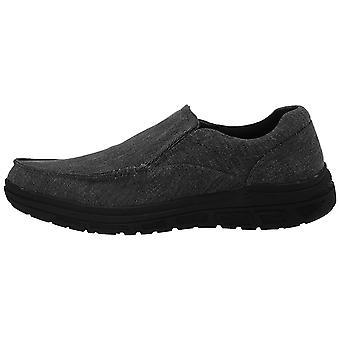 Brand - 206 Collective Men's Stan Sneaker