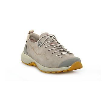 Lomer nutria spirit plus shoes