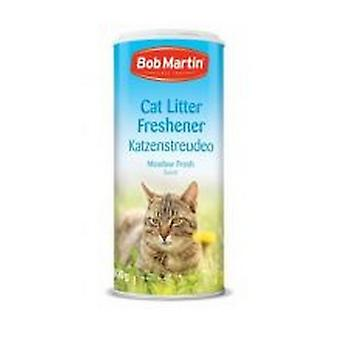 Bob Martin Meadow Cat Litter Freshener