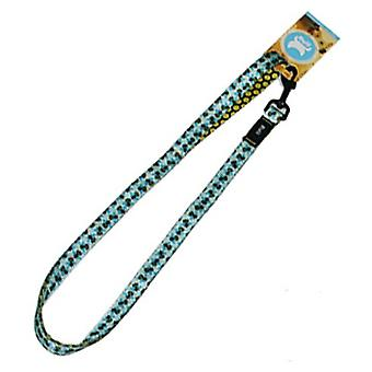 Bull Ramal Abeja T-4 (Dogs , Collars, Leads and Harnesses , Leads)