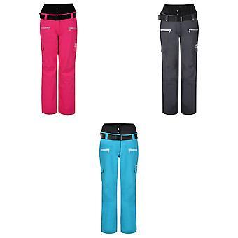 Dare 2B Womens Liberty Ski Trousers