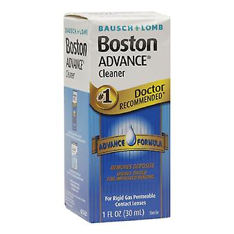 Bausch + Lomb Boston advance Reiniger, 1 Unze