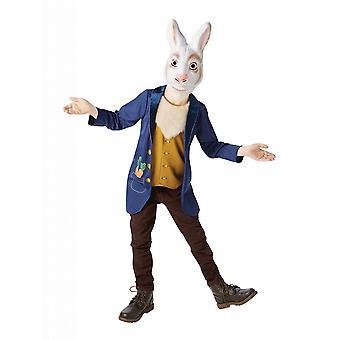 بريستول الجدة الأطفال / الاطفال السيد الأرنب زي