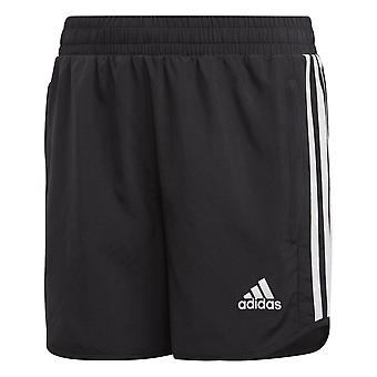 Adidas Equipment Girls Shorts