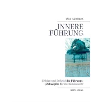 Innere Fhrung by Hartmann & Uwe