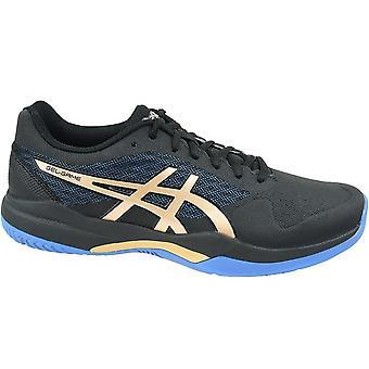 Asics Gelgame 7 1041A042012 tennis all year men shoes
