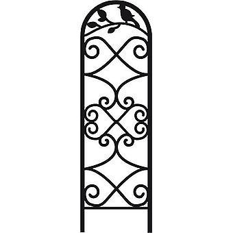 Marianne Design Craftables Cutting Dies - Fugler Trellis CR1266