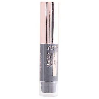 Bourjois Paris Fabulous Long Lasting Stick Foundcealer #400-Rose Beige