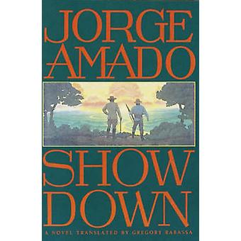 Showdown par Amado et Jorge