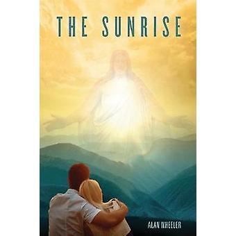 The Sunrise by Wheeler & Alan