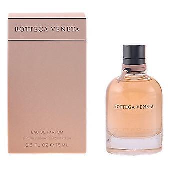 Women's Perfume Bottega Veneta Bottega Veneta EDP