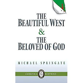 BEAUTIFUL WEST THE BELOVED (Essential Prose)
