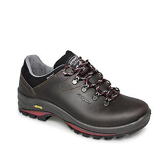 Grisport Dartmoor Gtx Trekking Shoe