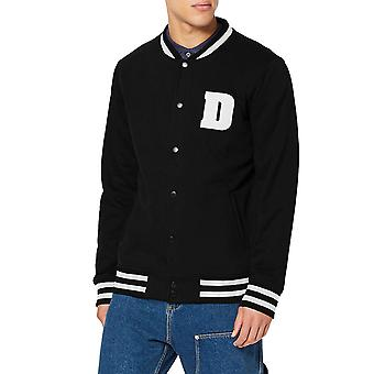 Dickies Men's Adairville Zip Sweatshirt