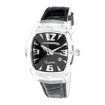 Miesten's Watch Chronotech CT7888J-02 (45 mm)