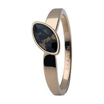 Ladies' Ring Skagen JRSR034SS