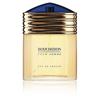 Boucheron - Pour Homme - Eau De Parfum - 100ML