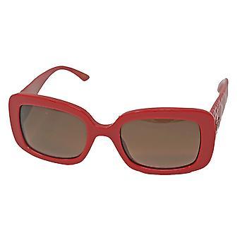 Dior Lady Lady 2 EIF/D8 Sunglasses