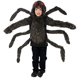 Tarantula Hoodie Child