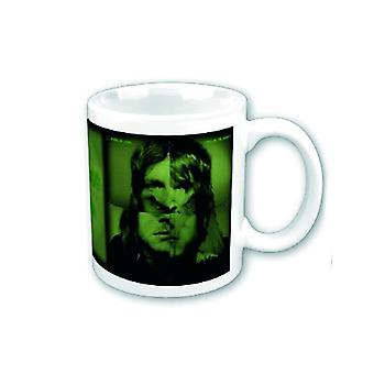 Kings of Leon Mug Only by the Night new official Boxed