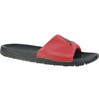 Jordan Break Slide AR6374-603 Mens slides