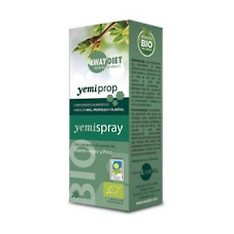 Yemispray Bio 20 ml