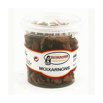 Moixernons (Mushrooms) 15 g
