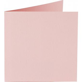 Papicolor 6X Double Card 132X132mm Blossom