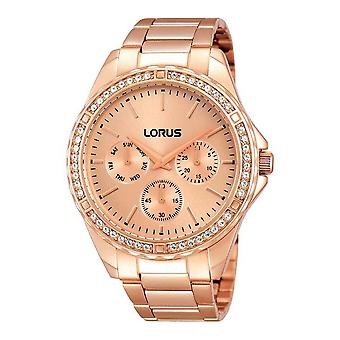 Lorus RP650BX9 Women's Watch