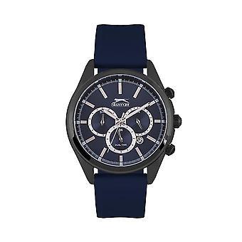 Slazenger SL.09.6252.2.01 Gent Watch