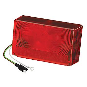 Cequent 403075 Taillight Submersible Lite Right Hand