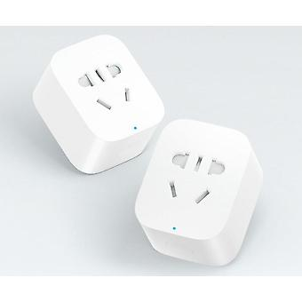 Original Wifi Smart Home Socket -us/uk/eu/au Plug