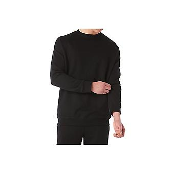 Asics Sweat Crew 2191A020001 universal all year men sweatshirts