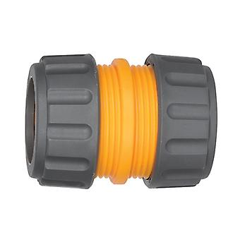 Hozelock 2200 Hose Repair Connector 19mm (3/4in) HOZ2200