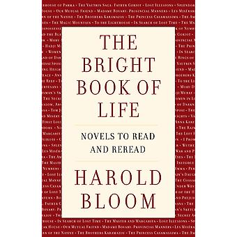 The Bright Book of Life by Bloom & Harold