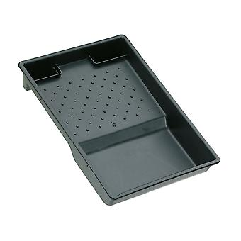 Harris Seriously Good Paint Tray 7in 102104002