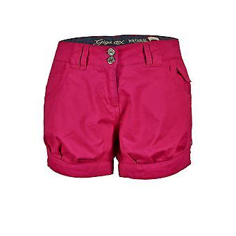 G.I.G.A. DX Women's Shorts Skön WMN SHRTS B
