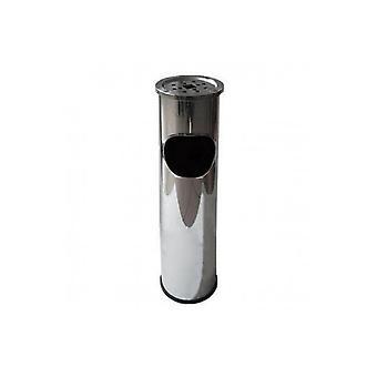 Koszo-popielnica Fpop-03 H56cm Połysk 8 L F
