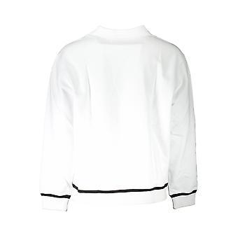CALVIN KLEIN Sweatshirt  with no zip Men J30J315597