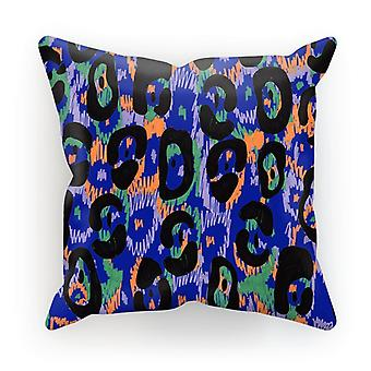 Pattern 34 cushion
