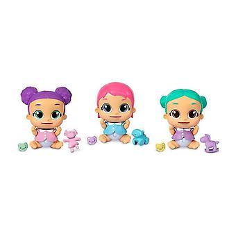 Doll IMC Toys