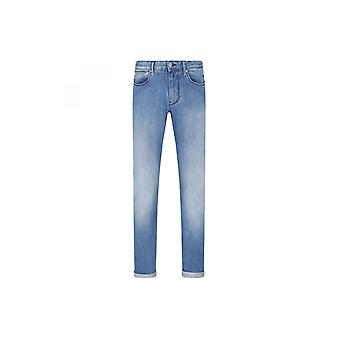 Emporio Armani Jeans 3h1j06 1d4dz