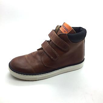 PETASIL dobbelt velcro støvle