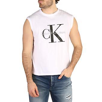Calvin klein miesten't-paidat - j2ij204029