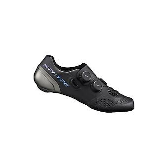 Shimano S-phyre Rc9 (rc902) Spd-sl Shoes