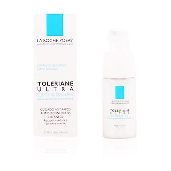 Toleriane Ultra Eye Contour 20 ml