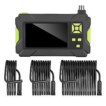 Digital Industriell Endoskop Endoskop Videoscope Cmos Sensor 1/3/5m