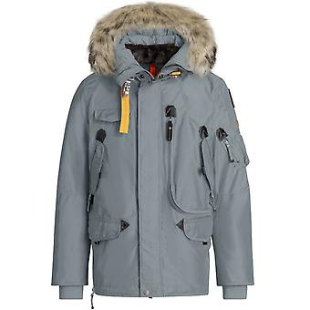 Parajumpers Right Hand Agave Down Jacket